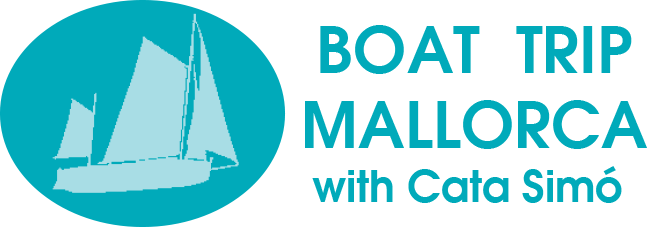Boat Trip Mallorca